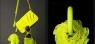 electric-yellow-set-broli