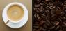 coffee-coffee-pods