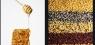 honey-comb-popcorn
